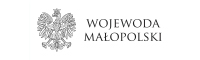 Wojewoda Małopolski