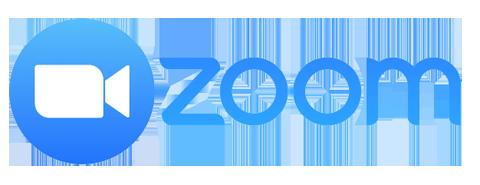 Obrazek posiada pusty atrybut alt; plik o nazwie zoom-logo-trans.png